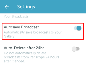 broadcast-enable-auto-save