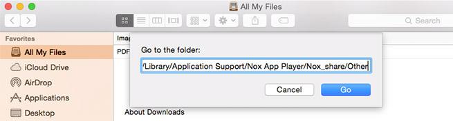 nox_locate_save_file
