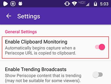 twitter_enable_clipboard_monitor