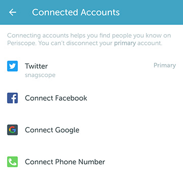 periscope_connected_accounts