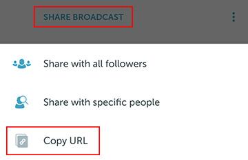share_broadcast_panel
